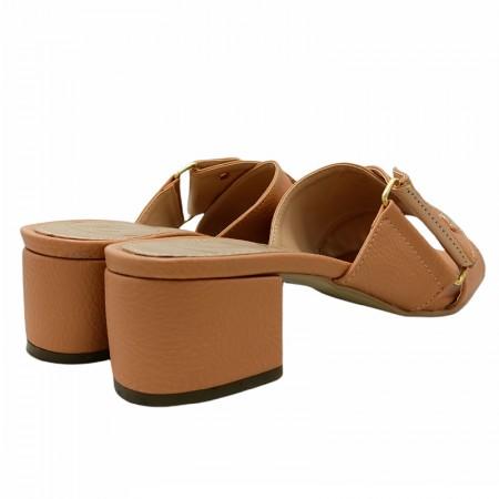 ShoesForYou